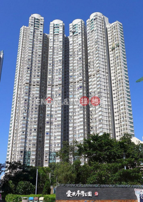 3 Bedroom Family Flat for Rent in Sai Wan Ho|L'Hiver (Tower 4) Les Saisons(L'Hiver (Tower 4) Les Saisons)Rental Listings (EVHK88256)_0