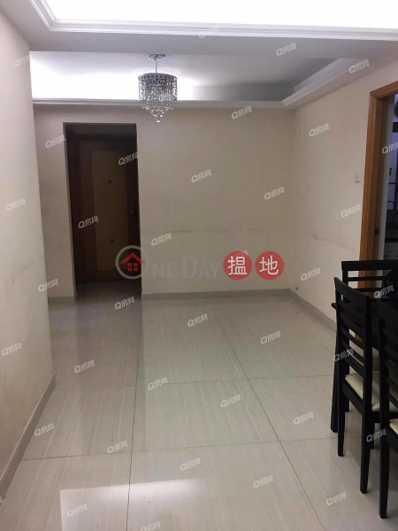 Property Search Hong Kong | OneDay | Residential, Sales Listings Yat Fai House ( Block B ) Yue Fai Court | 2 bedroom Flat for Sale