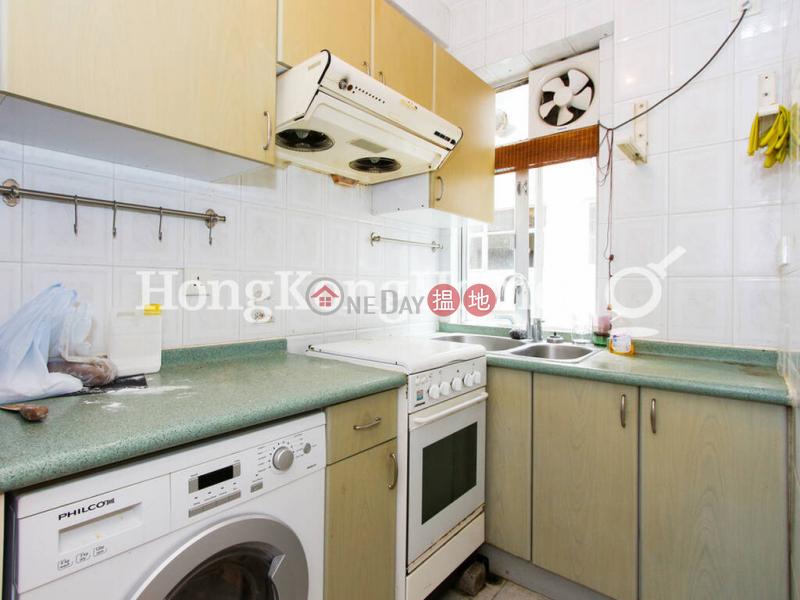 碧麗苑 未知住宅出租樓盤-HK$ 32,000/ 月