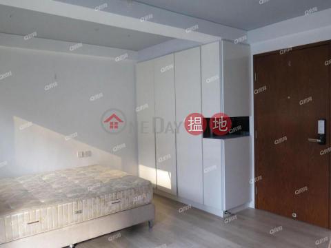 Rialto Building | 1 bedroom High Floor Flat for Rent|Rialto Building(Rialto Building)Rental Listings (XGGD872600084)_0