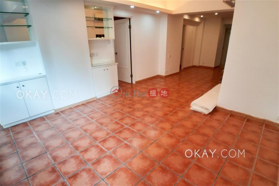 Stylish 3 bedroom in Mid-levels West | Rental 71-77 Lyttelton Road | Western District, Hong Kong Rental | HK$ 35,000/ month