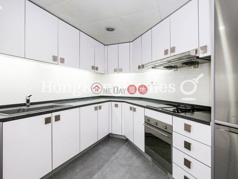 雍景臺-未知住宅-出租樓盤HK$ 58,000/ 月