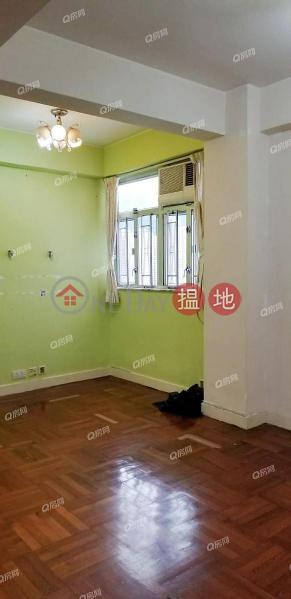 樂景大廈高層住宅出租樓盤-HK$ 15,000/ 月