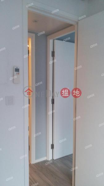 縉城峰1座|中層-住宅出租樓盤-HK$ 32,000/ 月