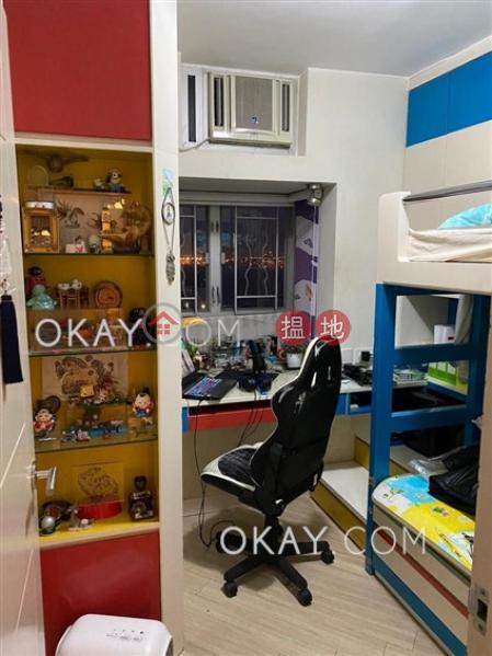 HK$ 27,000/ month, Academic Terrace Block 2 | Western District Lovely 2 bedroom in Pokfulam | Rental