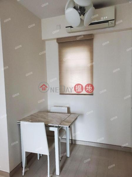 港灣豪庭2期8座高層|住宅-出售樓盤HK$ 830萬