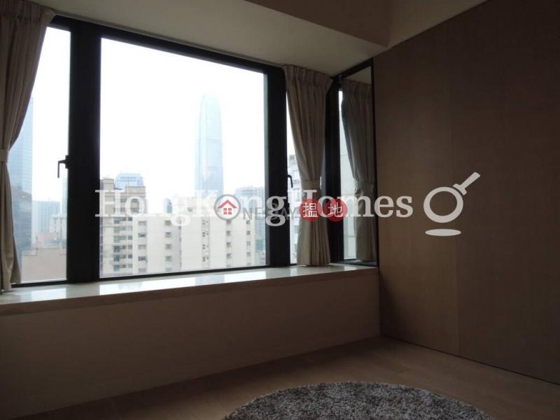 HK$ 30,000/ 月-瑧環|西區瑧環一房單位出租