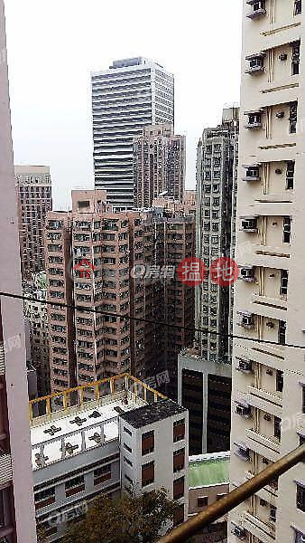 Property Search Hong Kong | OneDay | Residential Sales Listings, Po Lam Court | 2 bedroom Mid Floor Flat for Sale