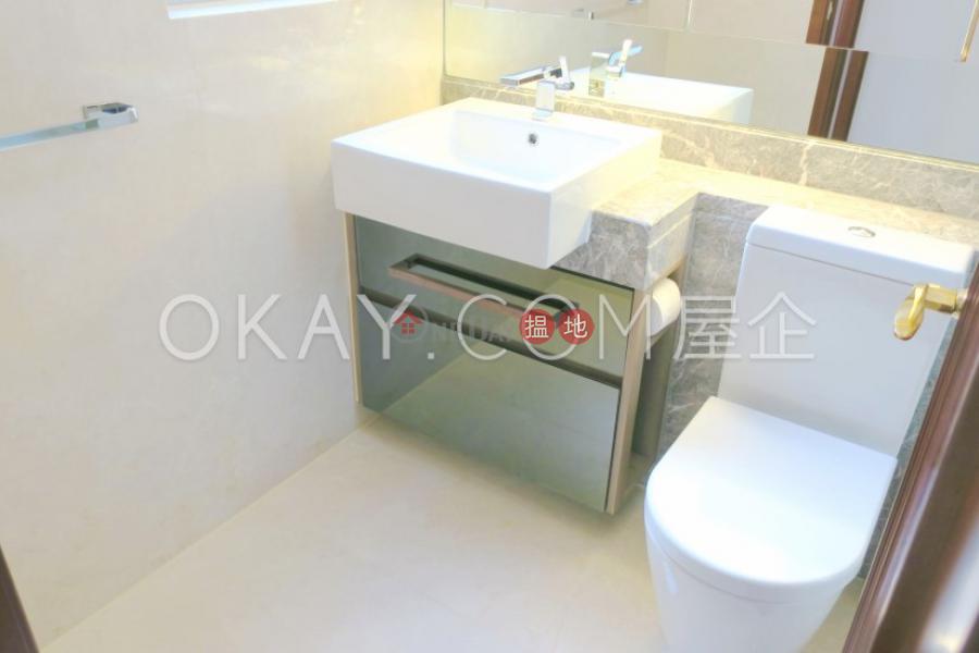 香港搵樓|租樓|二手盤|買樓| 搵地 | 住宅|出租樓盤|2房1廁,露台囍匯 1座出租單位