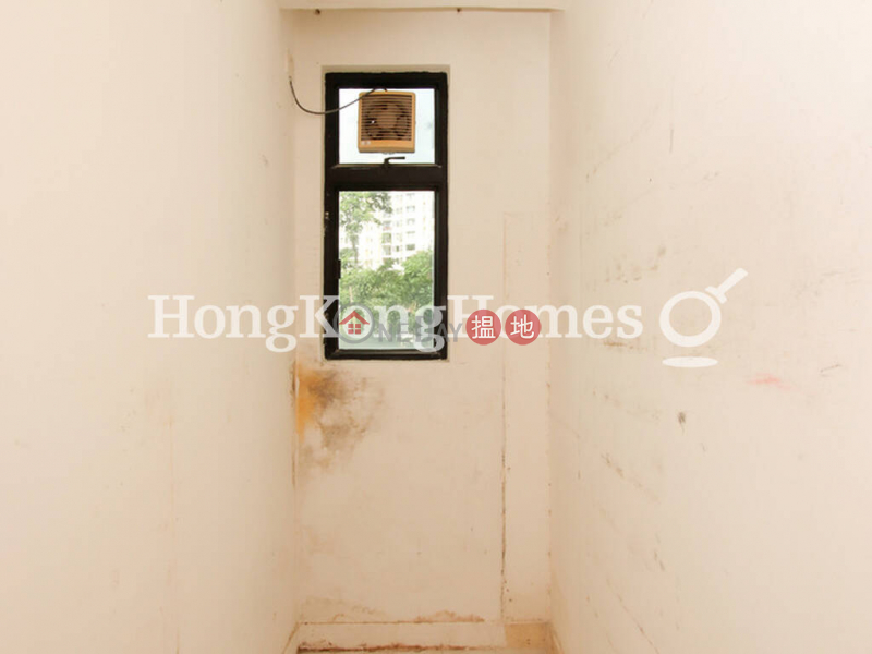 HK$ 44,000/ month Kennedy Court Eastern District 3 Bedroom Family Unit for Rent at Kennedy Court