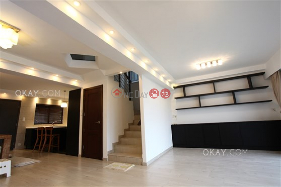 Siu Hang Hau Village House, Unknown Residential | Rental Listings HK$ 55,000/ month
