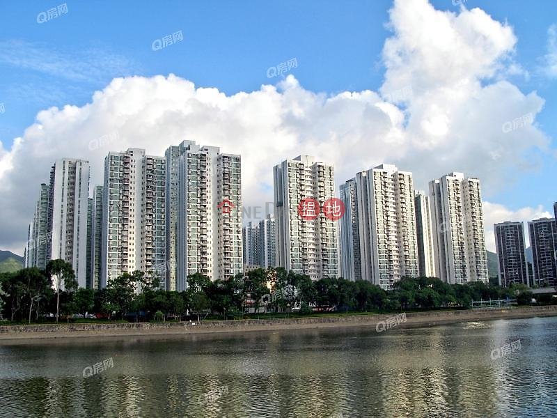 City One Shatin | 1 bedroom Mid Floor Flat for Sale 14 Pak Tak Street | Sha Tin, Hong Kong Sales, HK$ 5.9M