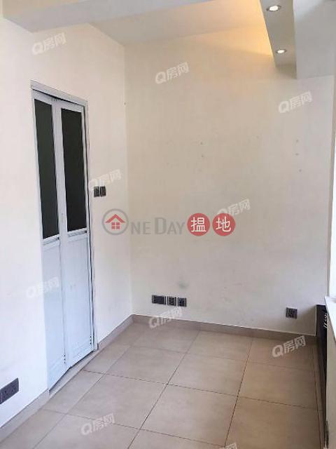 Hong Fu Building | High Floor Flat for Sale|Hong Fu Building(Hong Fu Building)Sales Listings (XGGD712800042)_0