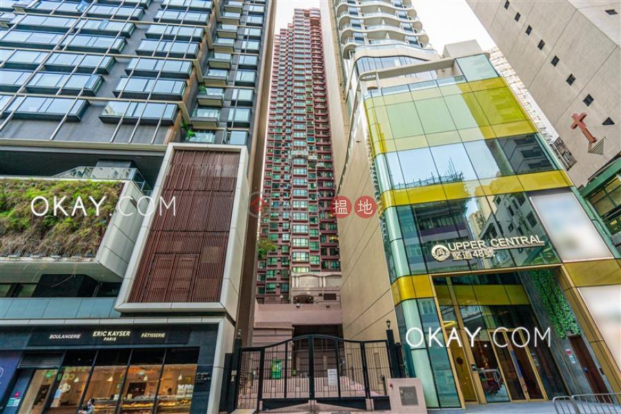 HK$ 25,000/ 月|御景臺|西區|2房1廁《御景臺出租單位》