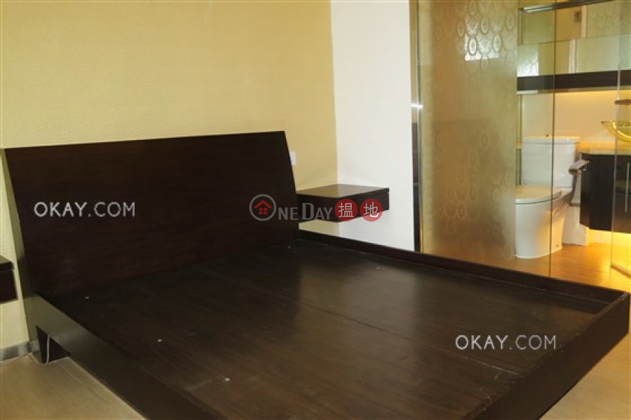 Gorgeous 2 bedroom on high floor | Rental | Jade Terrace 華翠臺 Rental Listings