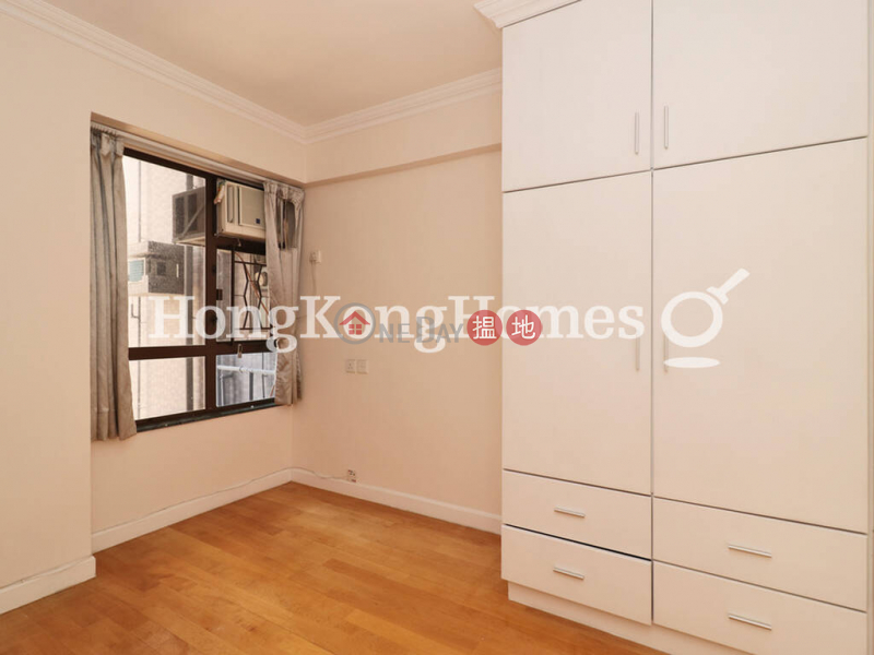 Property Search Hong Kong | OneDay | Residential Rental Listings 3 Bedroom Family Unit for Rent at Corona Tower