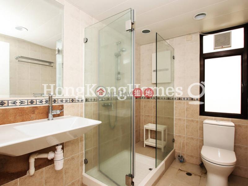 Winfield Building Block C | Unknown Residential, Rental Listings HK$ 75,000/ month