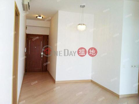 The Masterpiece   2 bedroom Mid Floor Flat for Sale The Masterpiece(The Masterpiece)Sales Listings (XGJL827400913)_0
