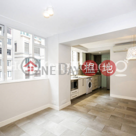 2 Bedroom Unit at Peace Tower | For Sale