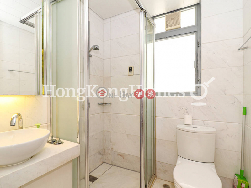 Property Search Hong Kong | OneDay | Residential, Rental Listings 1 Bed Unit for Rent at One Pacific Heights