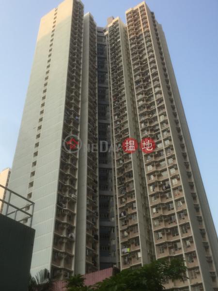 唐明苑 唐煌閣 (B座) (Tong Wong House (Block B) Tong Ming Court) 將軍澳 搵地(OneDay)(1)