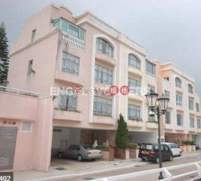 赤柱4房豪宅筍盤出售|住宅單位|紅山半島 第4期(Redhill Peninsula Phase 4)出售樓盤 (EVHK92974)