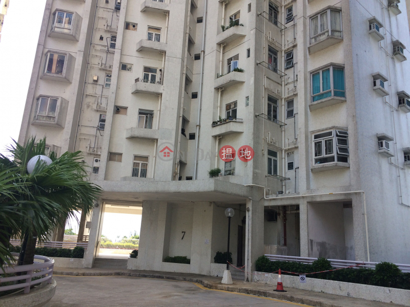 Seaview Garden Block 7 (Seaview Garden Block 7) Tuen Mun|搵地(OneDay)(1)