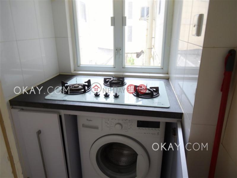 HK$ 28,000/ 月|南天閣 (62座)-東區3房2廁,實用率高《南天閣 (62座)出租單位》
