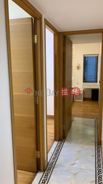 Property Search Hong Kong | OneDay | Residential | Rental Listings High Floor, 3 Bedroom