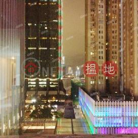 Lok Go Building | 2 bedroom High Floor Flat for Rent