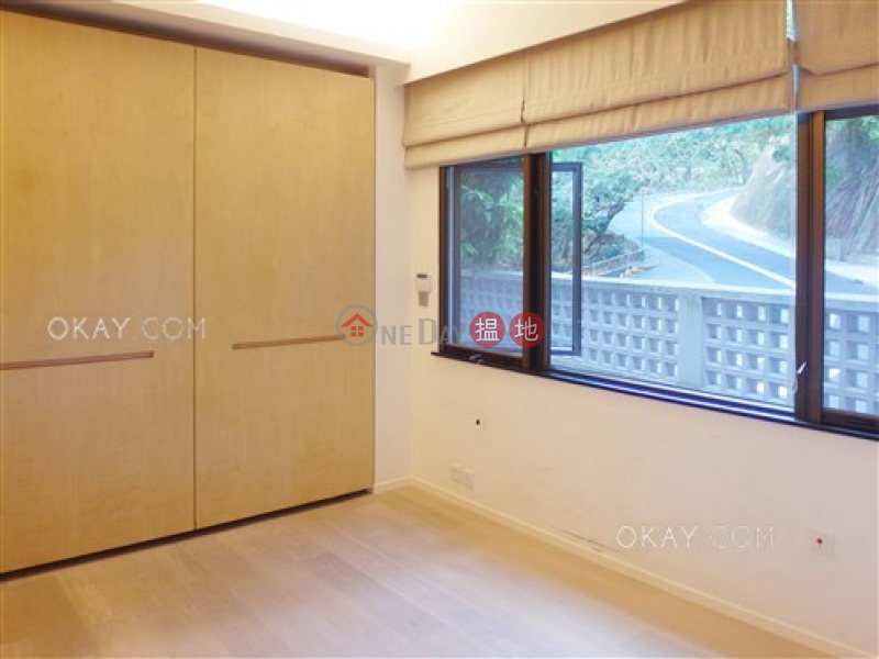 Property Search Hong Kong | OneDay | Residential Sales Listings | Nicely kept 3 bedroom with parking | For Sale