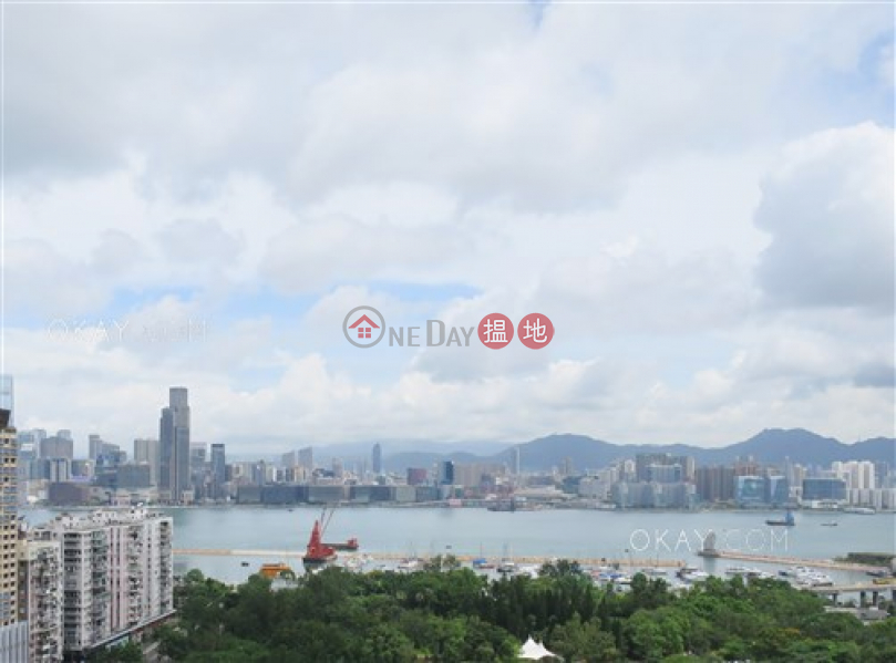 Bay View Mansion   High Residential   Rental Listings   HK$ 39,000/ month