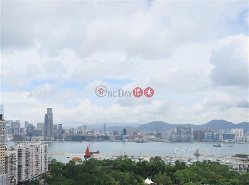 灣景樓|高層|住宅|出租樓盤-HK$ 39,000/ 月