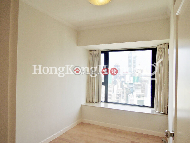 3 Bedroom Family Unit for Rent at The Royal Court   3 Kennedy Road   Central District Hong Kong, Rental, HK$ 59,000/ month