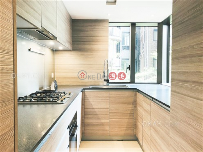 Island Garden Tower 2 | Low | Residential | Sales Listings | HK$ 25.8M