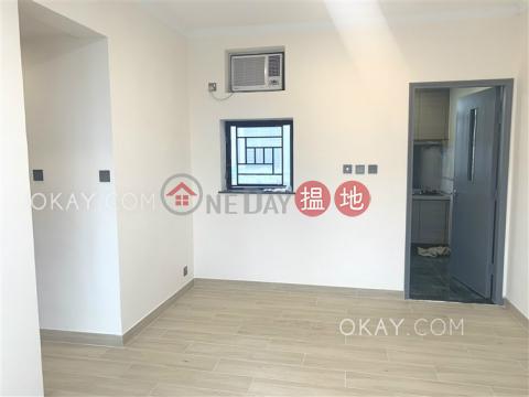 2房1廁,極高層《明軒出售單位》|明軒(Villa Claire)出售樓盤 (OKAY-S254581)_0