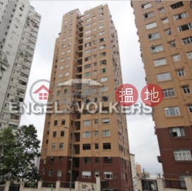 大坑兩房一廳筍盤出租|住宅單位|大坑台(Tai Hang Terrace)出租樓盤 (EVHK44543)_0