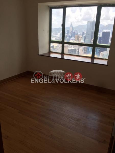 香港搵樓|租樓|二手盤|買樓| 搵地 | 住宅|出租樓盤|西半山三房兩廳筍盤出租|住宅單位