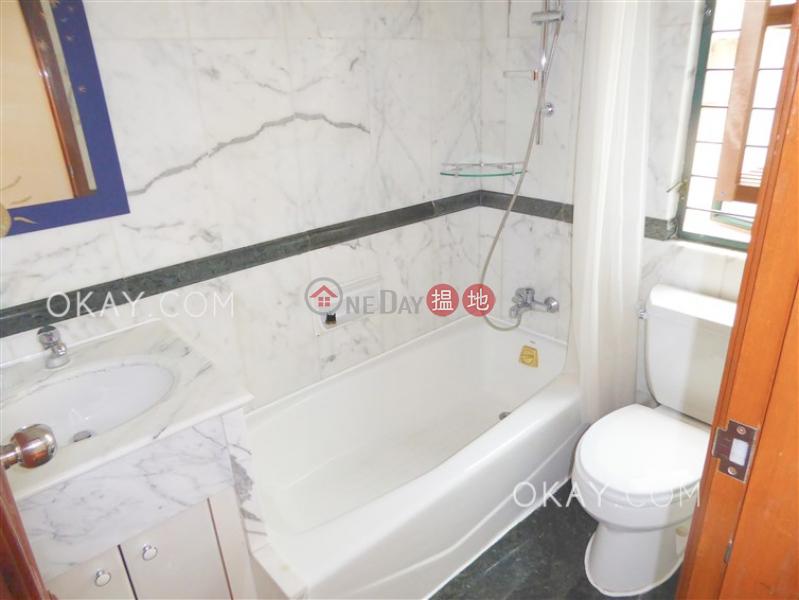 香港搵樓|租樓|二手盤|買樓| 搵地 | 住宅-出租樓盤-3房2廁,實用率高《蔚巒閣出租單位》