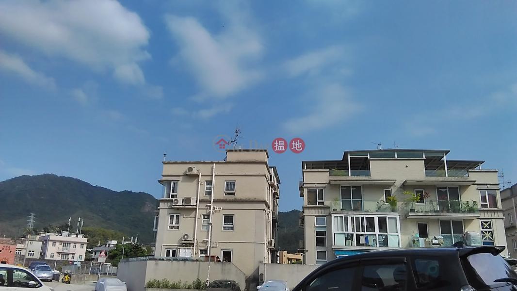 Mannes Villas Great View Tai Hang   Tai Po District Hong Kong   Sales   HK$ 7.28M