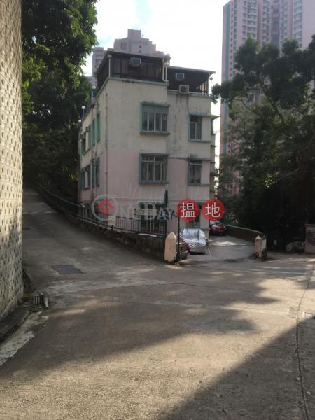 鍾山臺16號 (16 Chung Shan Terrace) 荔枝角|搵地(OneDay)(1)