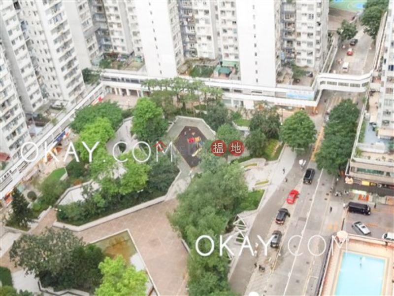 City Garden Block 14 (Phase 2) | High, Residential, Sales Listings | HK$ 11.5M