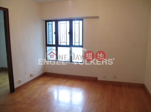 2 Bedroom Flat for Rent in Soho|Central DistrictDawning Height(Dawning Height)Rental Listings (EVHK37550)_0