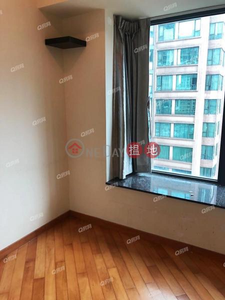 No.18 Farm Road | Low Residential, Sales Listings, HK$ 9.2M