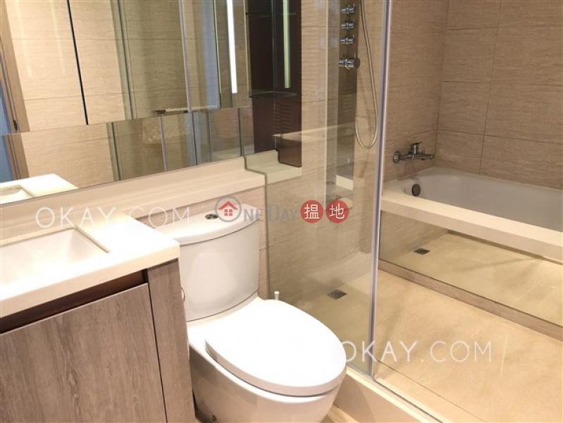 4房2廁,露台,獨立屋《雍澄海岸出租單位》8好景街 | 坪洲|香港出租HK$ 42,000/ 月
