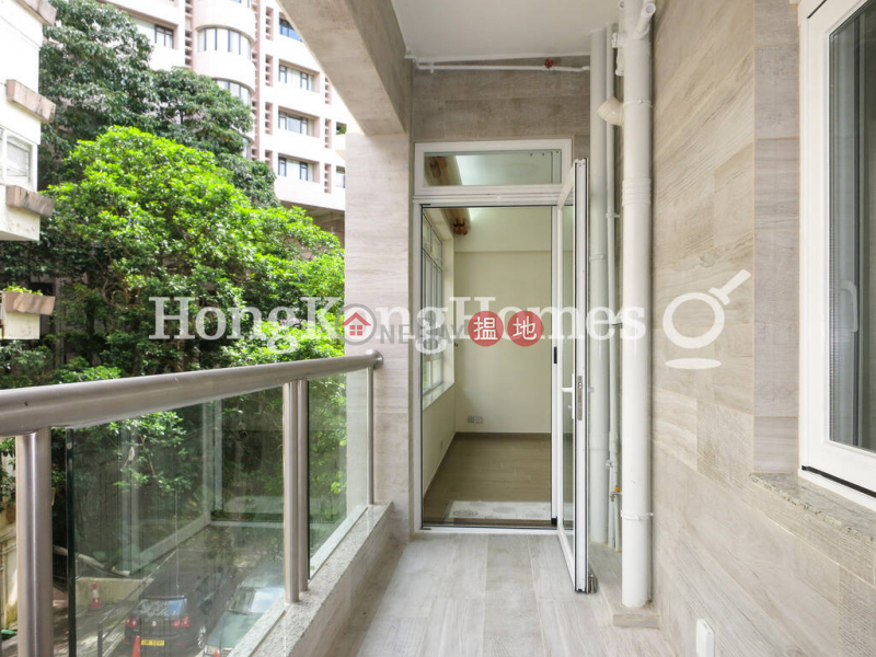 Property Search Hong Kong | OneDay | Residential | Sales Listings 3 Bedroom Family Unit at Best View Court | For Sale