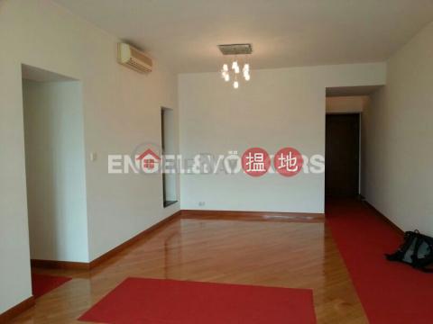 3 Bedroom Family Flat for Rent in West Kowloon|Sorrento(Sorrento)Rental Listings (EVHK43531)_0