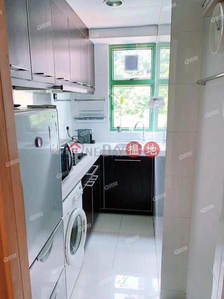 HK$ 33,800/ month, No 1 Star Street, Wan Chai District No 1 Star Street | 2 bedroom Low Floor Flat for Rent