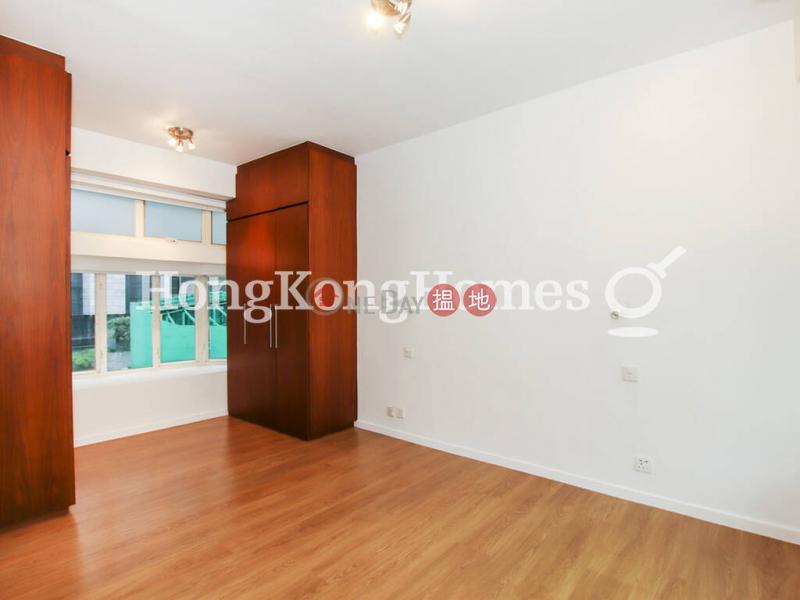 海雅閣未知住宅出租樓盤HK$ 27,000/ 月