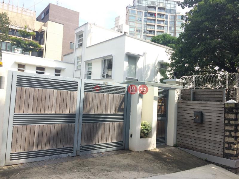 107 Kadoorie Avenue (107 Kadoorie Avenue) Mong Kok|搵地(OneDay)(1)